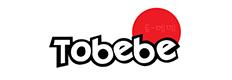 TOBEBE