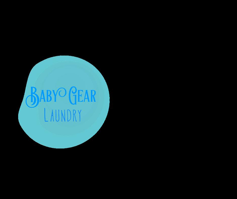 rental car seat, stroller, toys, bouncer in Bali