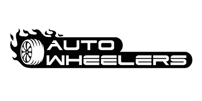 AUTOWHEELER