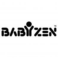 BABBYZEN