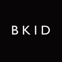 B KID