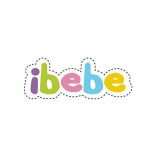 IBEBE