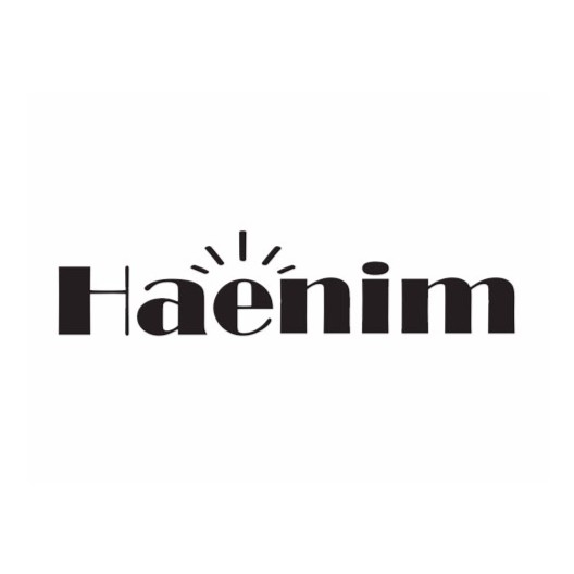 HAENIM
