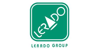 LERADO